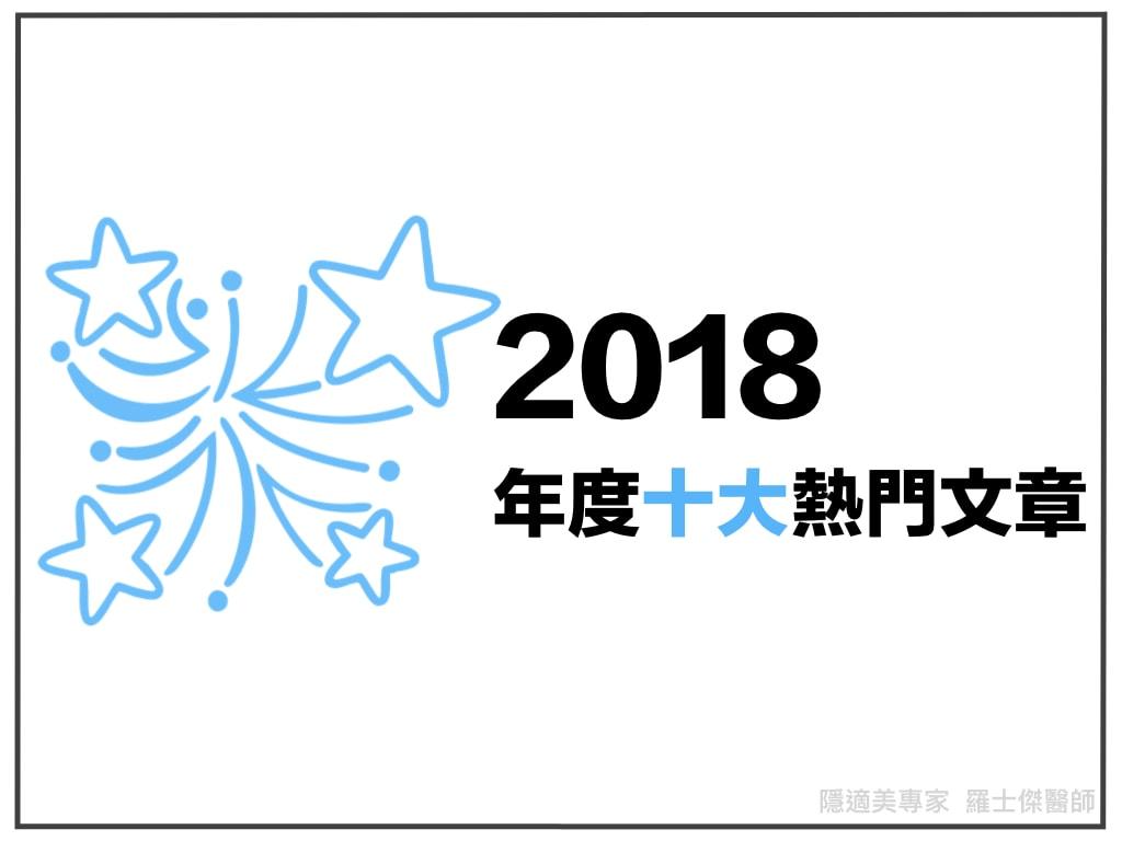 2018年度精選文章-羅士傑-隱適美